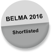 Button_2016 Shortlisted_Button.png